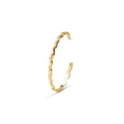 Bracelet Cep de Vigne