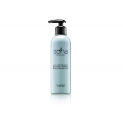 Hydra-Soothing Body Lotion...
