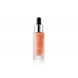 Corallo AI3 Filler Serum