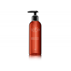 Shampoo Nutriente Miele & Co