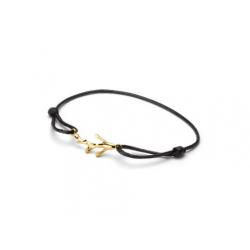 Algae Bracelet