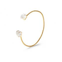 Bracelet Sels Marins