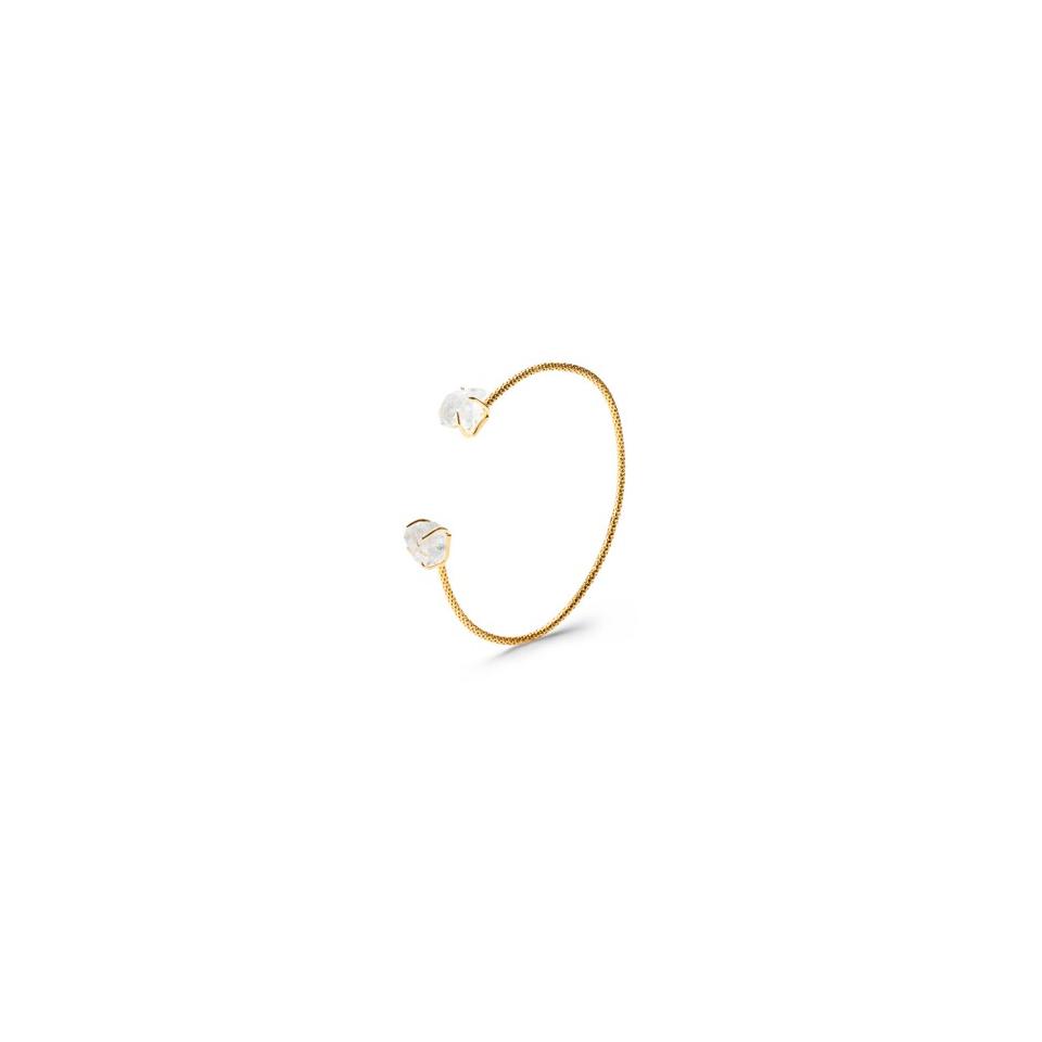 Sea Salts Bracelet