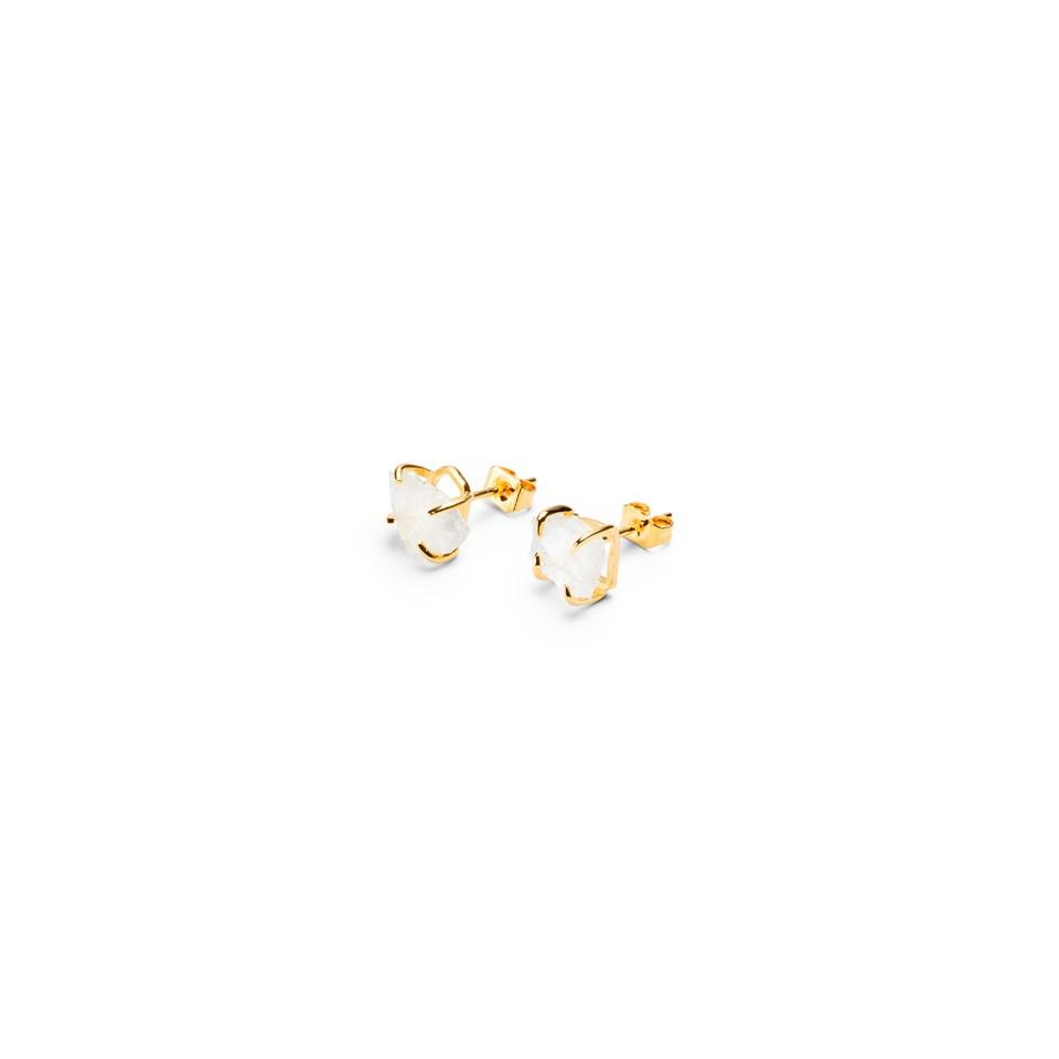 Sea Salts Stud Earrings