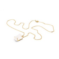 Collier Sels Marins