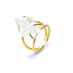 Sea Salts Ring