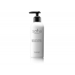 Moisturising Body Lotion...
