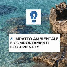 Soha si impegna a dotarsi di un piano di gestione perché tutte le attività siano eco-friendly e a promuovere i comportamenti virtuosi di soci, clienti e fornitori per ridurre l'impatto ambientale. Puoi firmare e condividere anche tu la Charta Smeralda per aiutarci a fare la differenza:  https://www.1ocean.org/charta-smeralda/  #OneOceanFoundation #RespectTheOcean #chartasmeralda #oceaneconomy #sohasardinia