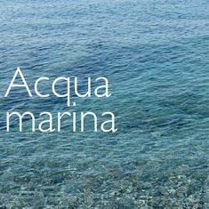 La nuova collezione di bijoux Soha è ispirata al mare cristallino ed incontaminato della Sardegna, racchiuso simbolicamente all'interno delle pietre di Acquamarina, anticamente simbolo di marinai e viaggiatori.  #sohabijoux #sohasardinia #beautyproducts  #beauty #beautyroutine #dailyroutine #skincareroutine  #beautytips #beautylover #naturalproducts  #parabenfree #siliconfree #fedeltapp #giveback