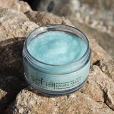Dona nuova vita alla tua pelle grazie al nuovo scrub idro-lenitivo Hydramaris. L'azione idratante e lenitiva delle alghe combinate con sali marini lasceranno la tua pelle fresca e morbida.   https://www.sohasardinia.com/it/  #hydramaris #bodyscrub #sohasardinia #beautyproducts #beauty #beautyroutine #dailyroutine #skincareroutine#beautytips #beautylover #naturalproducts#parabenfree #siliconfree #fedeltapp #giveback